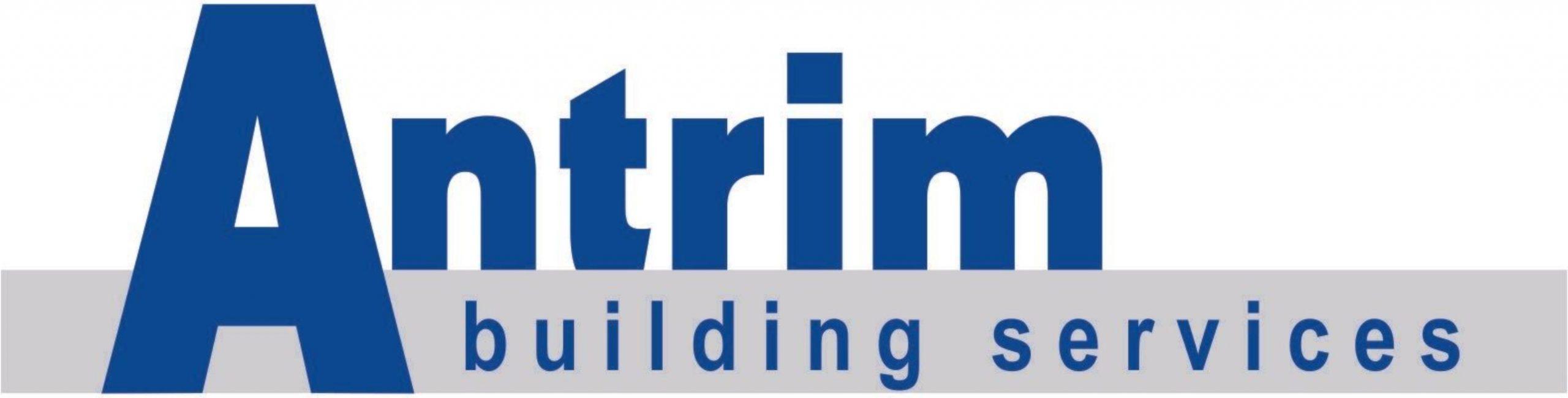 Antrim Building Services